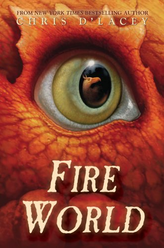 firestar through chris deborah lacey arrange review